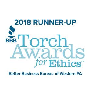 bbb-torch-award-2018-300