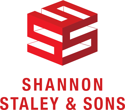 Shannon Staley and Sons