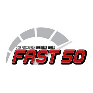 fast-50-300